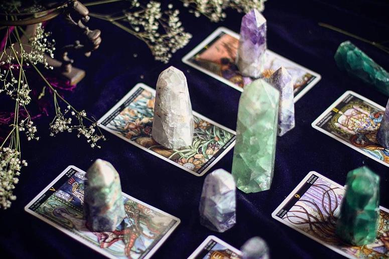 Protective stones